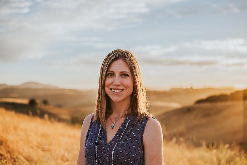 Diana Jex Photography, photographer serving Petaluma, Sonoma, Santa Rosa and the North Bay