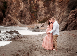 Pregnancy photographer, Bodega Bay, Diana Jex Photography