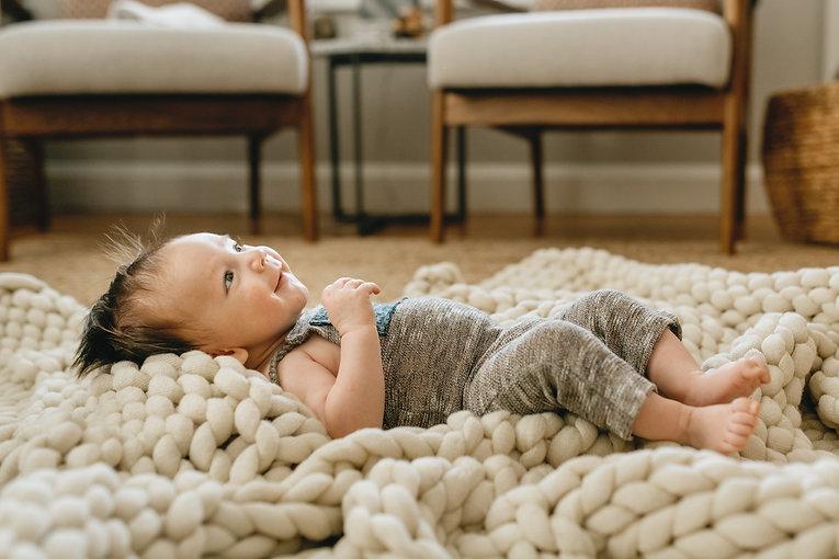 dianajexphotography_newborn (1 of 1)-4.j