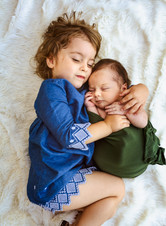 Family and Newborn Photography, Diana Jex Photography