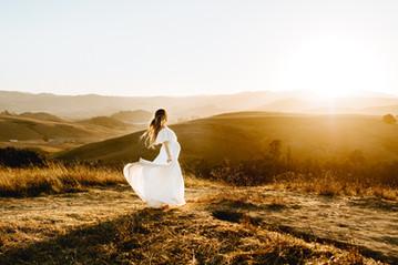 Northern California Maternity Photography, Diana Jex Photography