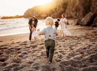 Family Photographer, Diana Jex Photography