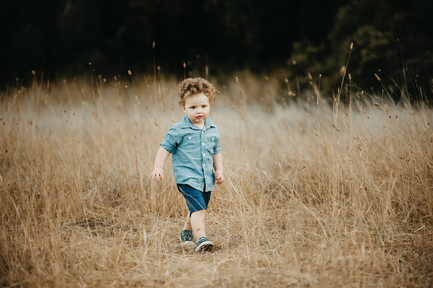 dianajexphotography_kids (1 of 1)-7.jpg