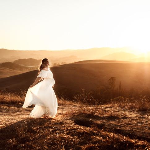 Maternity Photographer, Northern California, Sonoma, Petaluma, Diana Jex Photography