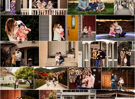 Free Front Porch Photos!