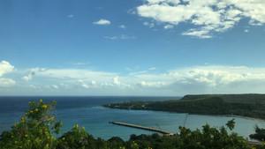 Montego Bay, Jamaica - Yah man!