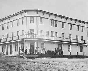 halkirk-hotel-historic-photo.jpg