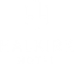 halkirk-hotel-logo-white.png