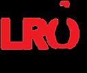 LRO_2Colour-black_RGB-e1519757622378.png