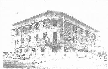 historical-halkirk-2.png