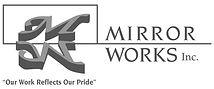 mirror-works-logo-grey.jpg