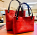 Mother's Day Gift Guide from Wildt Leather