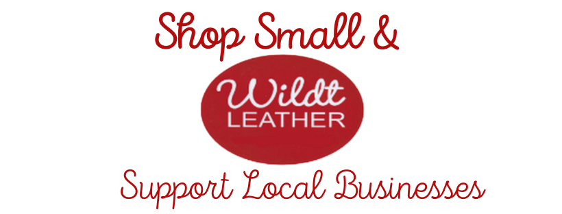 Small Business in Central Arkansas