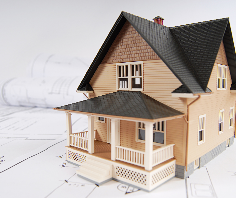 Central Arkansas Home Builder