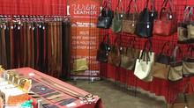 Upcoming Gun Show & Craft Events in Arkansas