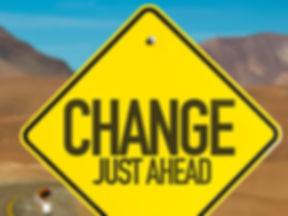 resist-change_edited_edited.jpg