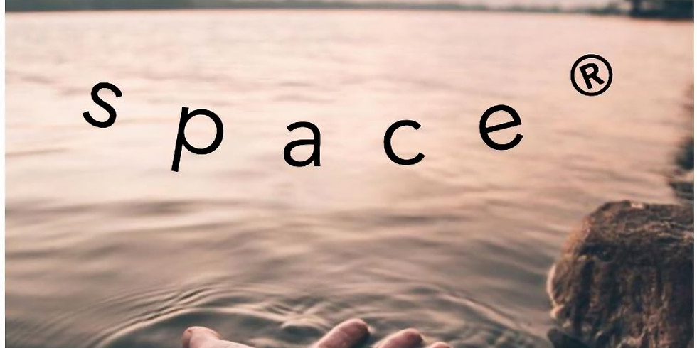 SIMPLY space®