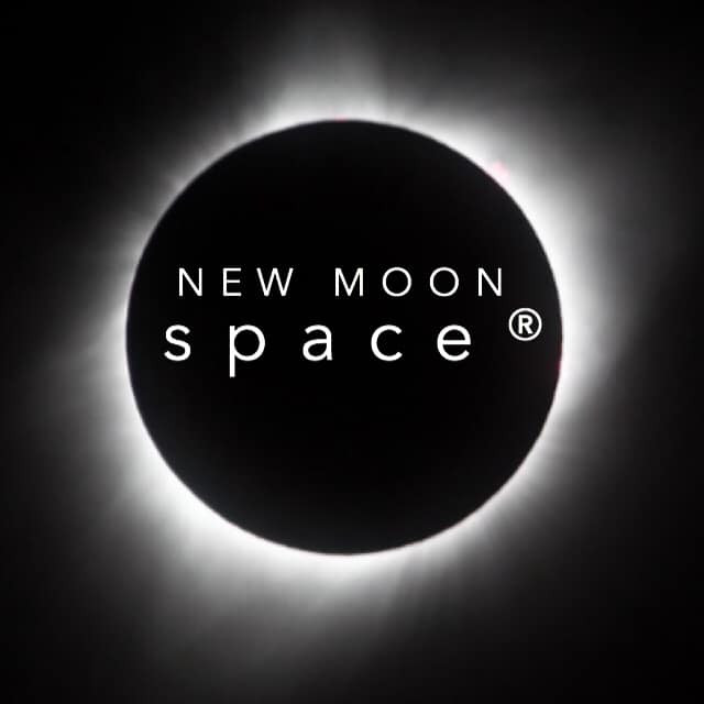 NEW MOON space®
