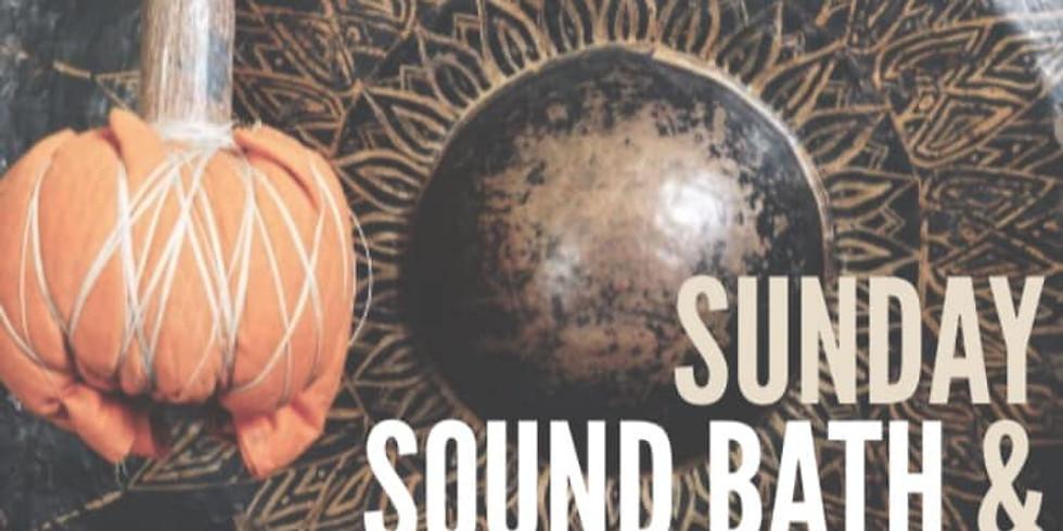 SOUND space®