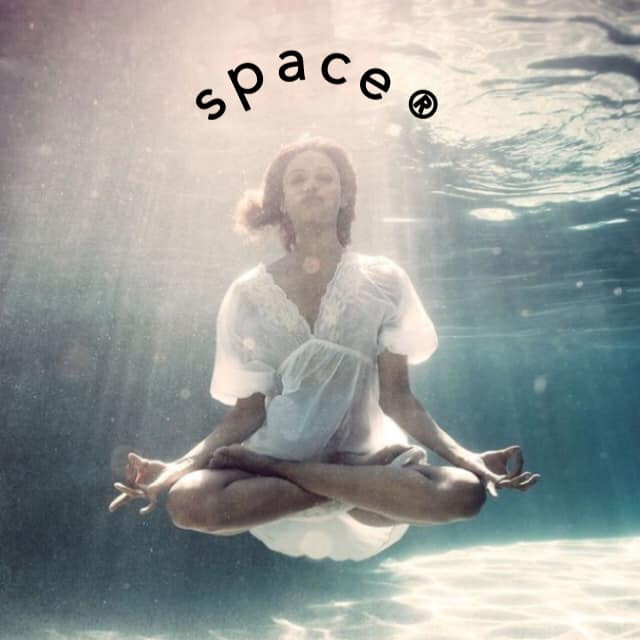 space®