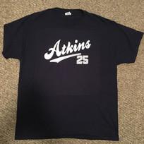 Atkins 25