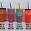 Thumbnail: Minnesota Color Changing Cup