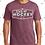 Thumbnail: SOH Tree T-Shirt