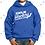 Thumbnail: SOH Stick Youth Sweatshirt