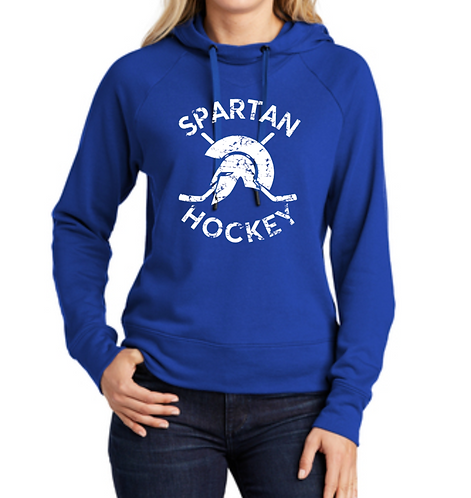 Women's Lightweight Sweatshirt