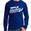 Thumbnail: SOH Stick Longsleeve Shirt