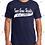 Thumbnail: Est 1965 T-Shirt