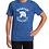 Thumbnail: Digi Camo Dri Fit T-Shirt