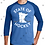 Thumbnail: SOH MN Stick Cross Adult Baseball Sleeve