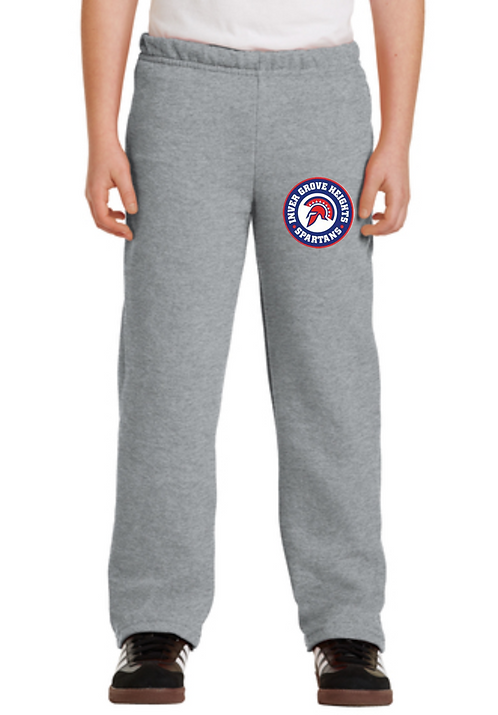 Gildan Youth Sweatpants