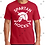 Thumbnail: Spartan Hockey T-Shirt