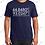 Thumbnail: IGH Coordinates T-Shirt