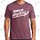 Thumbnail: SOH Stick T-Shirt