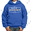 Thumbnail: SOH Tree Youth Sweatshirt