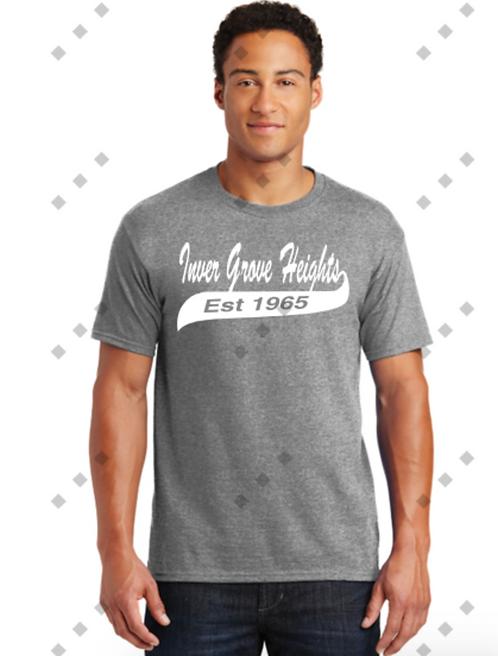 Est 1965 T-Shirt