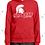 Thumbnail: Youth Sweatshirt