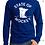 Thumbnail: SOH MN Stick Cross Longsleeve Shirt