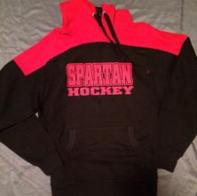 Spartan Hockey