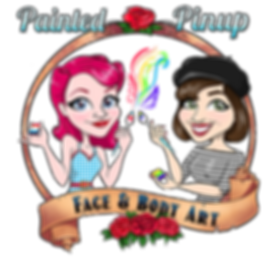 Painted_pinup_pair.png
