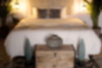 Shine-yoga-retreat-portugal-rooms-suite.