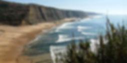 praia-do-magoito-700x350.jpg
