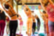 LHI_Training_0918_©KadriKurgun-9330.jpg