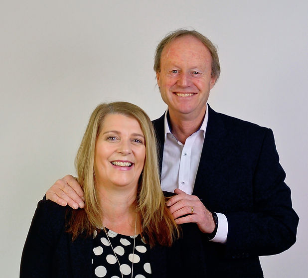 Mark and Penny Laughton.jpg
