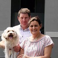 Karen-and-Alex-portrait_edited.jpg