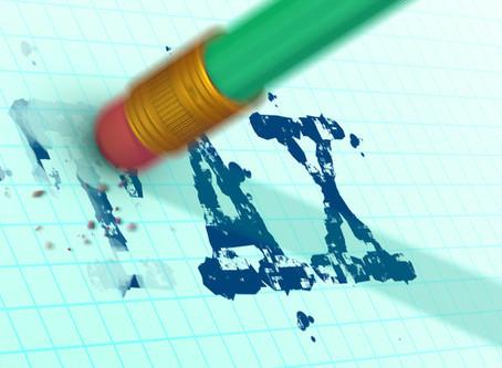 Four Ways to Avoid—Not Evade—Taxes