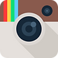 instagram-icon-960.png